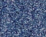 J H S Triumph Cut Pile Carpet Tiles 707 Blue