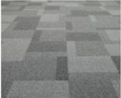 J H S Triumph Random Tile Carpet Tiles 415056 Slate
