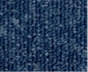 J H S Urban Space Carpet Tiles 150 Denim