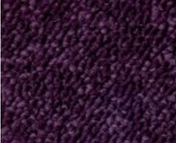 J H S Urban Space Carpet Tiles 880 Purple