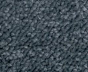 J H S Urban Space Carpet Tiles 940 Cast Iron