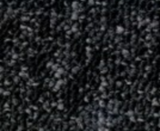 J H S Urban Space Carpet Tiles 968 Charcoal