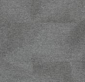 Forbo Tessera Diffusion 2002 paradigm shift
