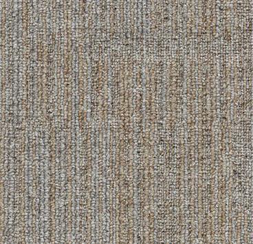 Forbo Tessera Inline Carpet Tiles 871 syllabub