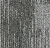 Forbo Tessera Inline Carpet Tiles 874 tiramisu