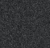 Forbo Tessera Teviot Carpet Tiles 354 dark grey