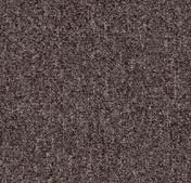 Forbo Tessera Teviot Carpet Tiles 364 brown
