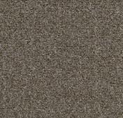 Forbo Tessera Teviot Carpet Tiles 367 olive