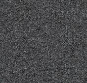 Forbo Tessera Teviot Carpet Tiles 357 mid grey