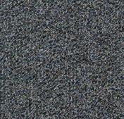 Forbo Tessera Teviot Carpet Tiles 104 charcoal