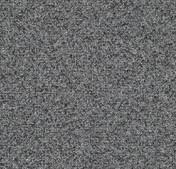 Forbo Tessera Teviot Carpet Tiles 358 light grey