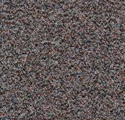 Forbo Tessera Teviot Carpet Tiles 108 granite