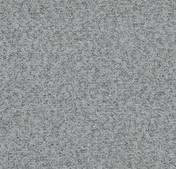 Forbo Tessera Teviot Carpet Tiles 369 ice