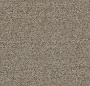 Forbo Tessera Teviot Carpet Tiles 370 khaki