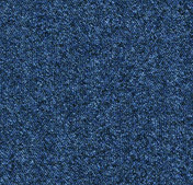 Forbo Tessera Teviot Carpet Tiles 127 deep ocean