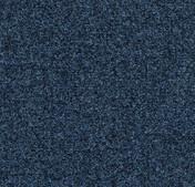 Forbo Tessera Teviot Carpet Tiles 352 navy