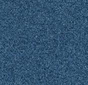 Forbo Tessera Teviot Carpet Tiles 356 mid blue