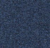Forbo Tessera Teviot Carpet Tiles 122 night sky