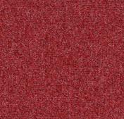 Forbo Tessera Teviot Carpet Tiles 362 red