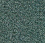 Forbo Tessera Teviot Carpet Tiles 131 tundra