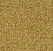 Forbo Tessera Teviot Carpet Tiles 366 yellow