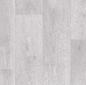 Lifestyle Floors Harlem Grey Oak