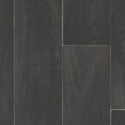 Lifestyle Floors Harlem Impressions Midnight oak