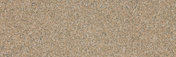 Altro Reliance™ 25 Safety Flooring D25904 Biscuit