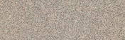 Altro Reliance™ 25 Safety Flooring D25215 Bone