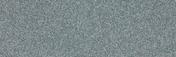 Altro Reliance™ 25 Safety Flooring D25153 Fog