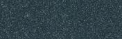Altro Reliance™ 25 Safety Flooring D25421 Midnight