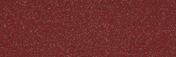 Altro Reliance™ 25 Safety Flooring D25907 Rust