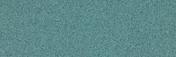 Altro Reliance™ 25 Safety Flooring D25332 Skyline