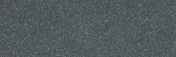 Altro Reliance™ 25 Safety Flooring D25903 Storm