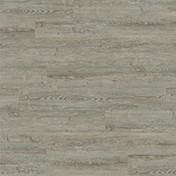 Polyflor Affinity255 PUR LVT Seasoned Grey Oak 9884