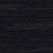 Polyflor Affinity255 PUR LVT Jet Black Ash 9885