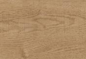 Polyflor Camaro Wood PUR Salvaged Timber 2247