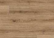 Polyflor Camaro Wood PUR Natural Oak 2232