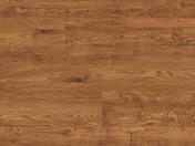 Polyflor Camaro Wood PUR Vintage Timber 2220