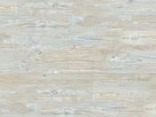 Polyflor Camaro Wood PUR White Limed Oak 2229