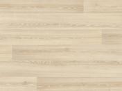 Polyflor Silentflor PUR Roasted Limed Ash 9954