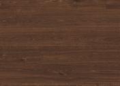 Polyflor Silentflor PUR Aged Oak 9961