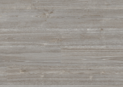 Polyflor Silentflor PUR Silver Oak 9951
