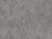 Polyflor Silentflor PUR Cool Concrete 9966