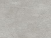 Polyflor Silentflor PUR Light Industrial Concrete 9969