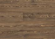 Polyflor Silentflor PUR Bronzed Pine 9962