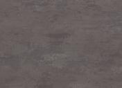 Polyflor Silentflor PUR Dark Grey Concrete 9968