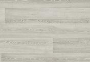Polyflor Secura White Limed Ash 2160