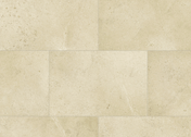 Polyflor Secura Limestone 2111