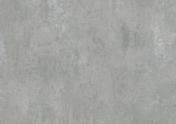 Polyflor Secura Powdered Concrete 2164